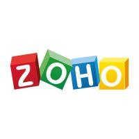 _0002_zoho