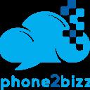 phone2bizz